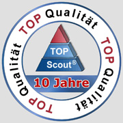 TOPScout Leads